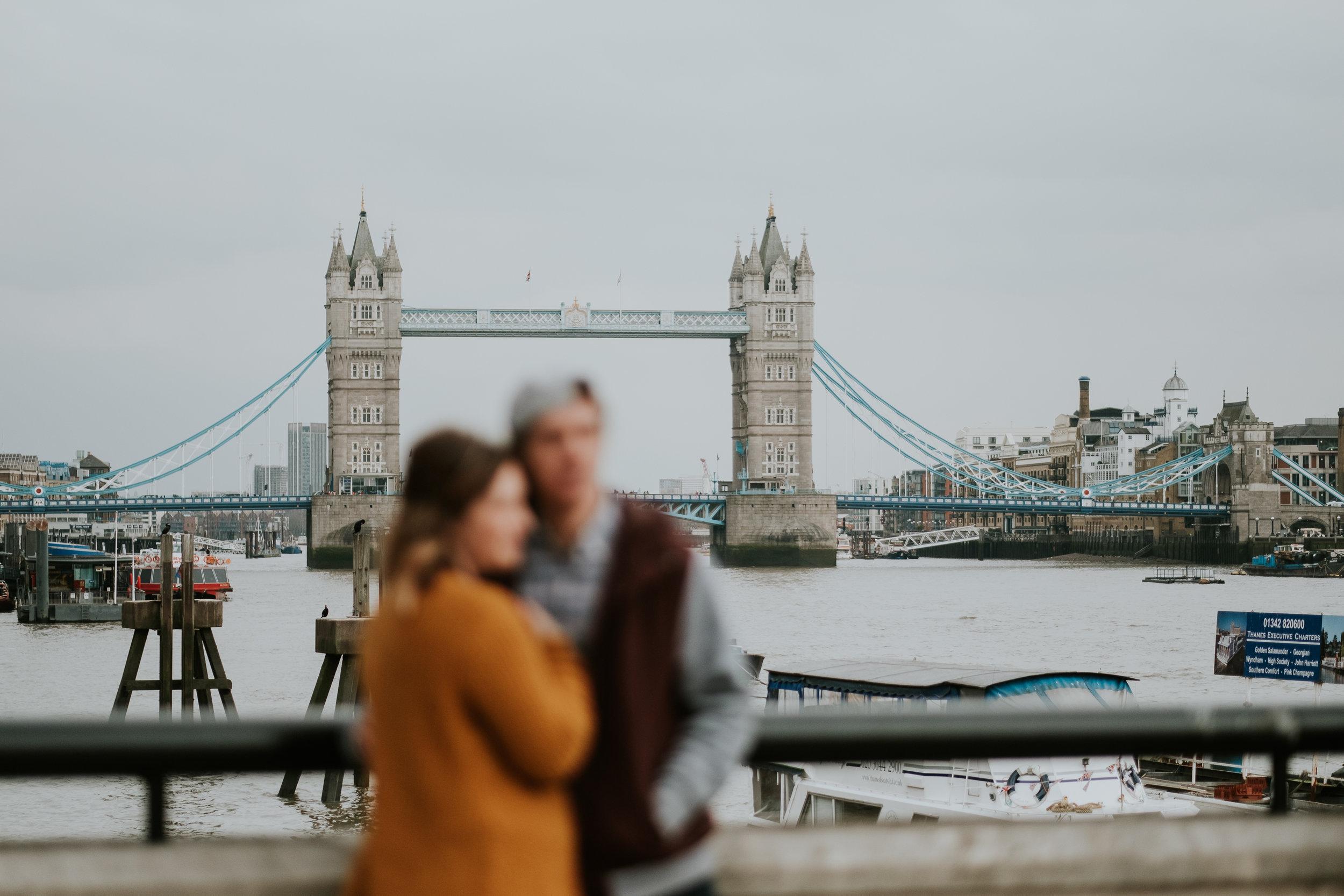 94 London Engagement shoot alternative Wedding Photographer Joanna Nicole Photography.jpg
