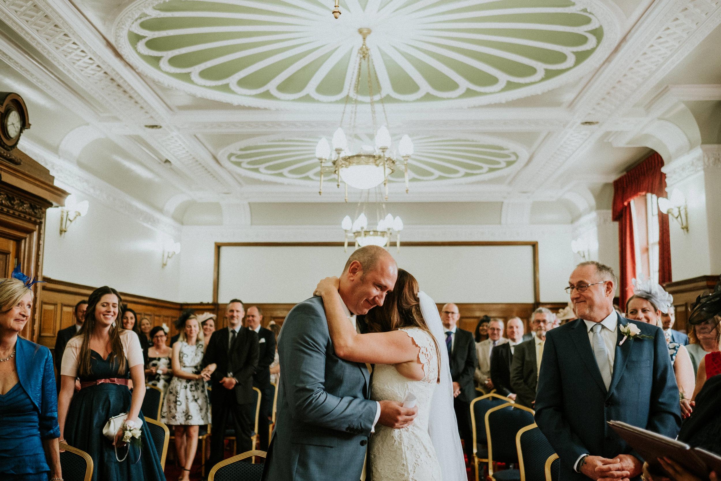 93 alternative london wedding photographer joanna nicole1.jpg