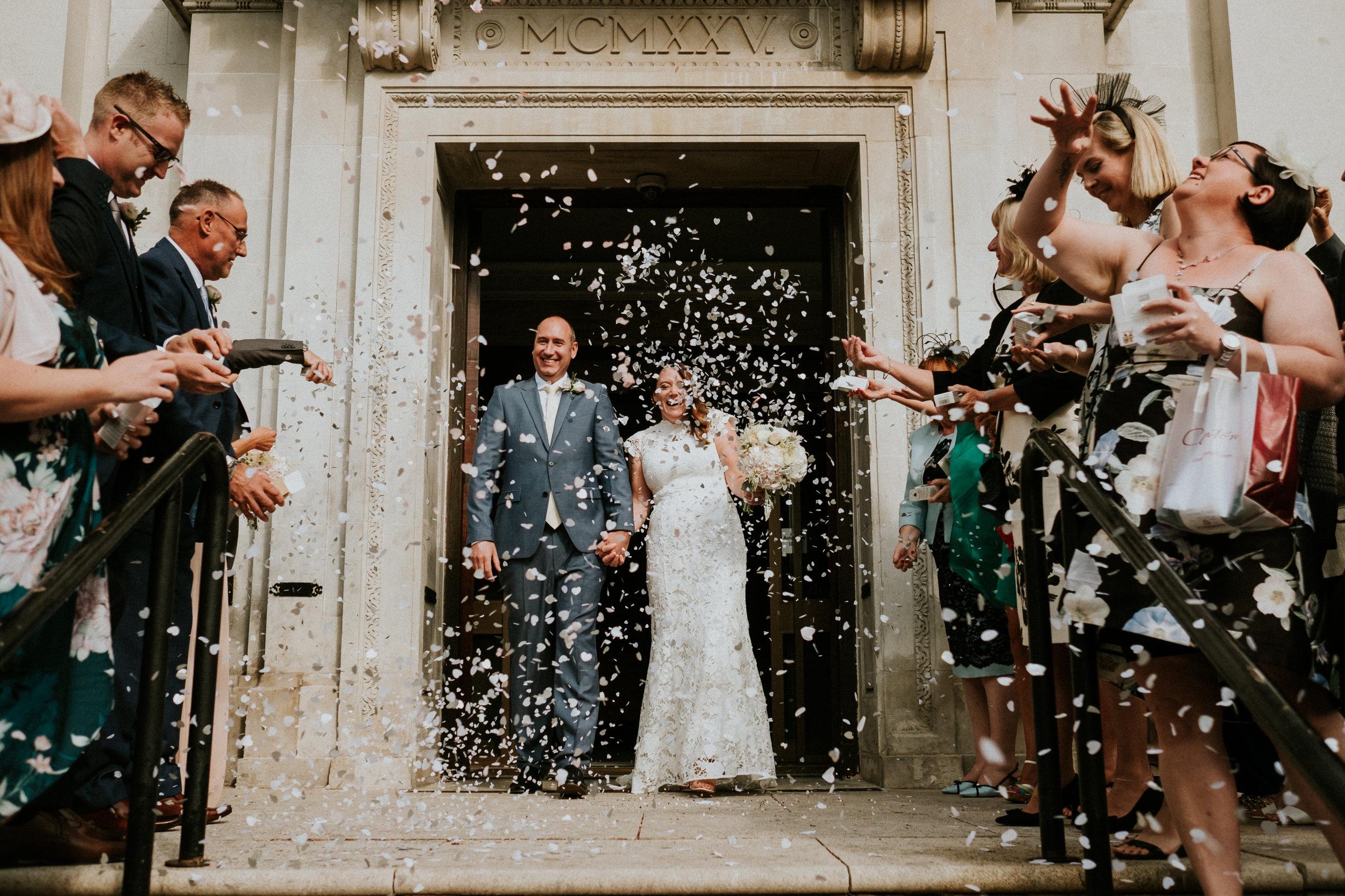 98 alternative london wedding photographer joanna nicole4.jpg