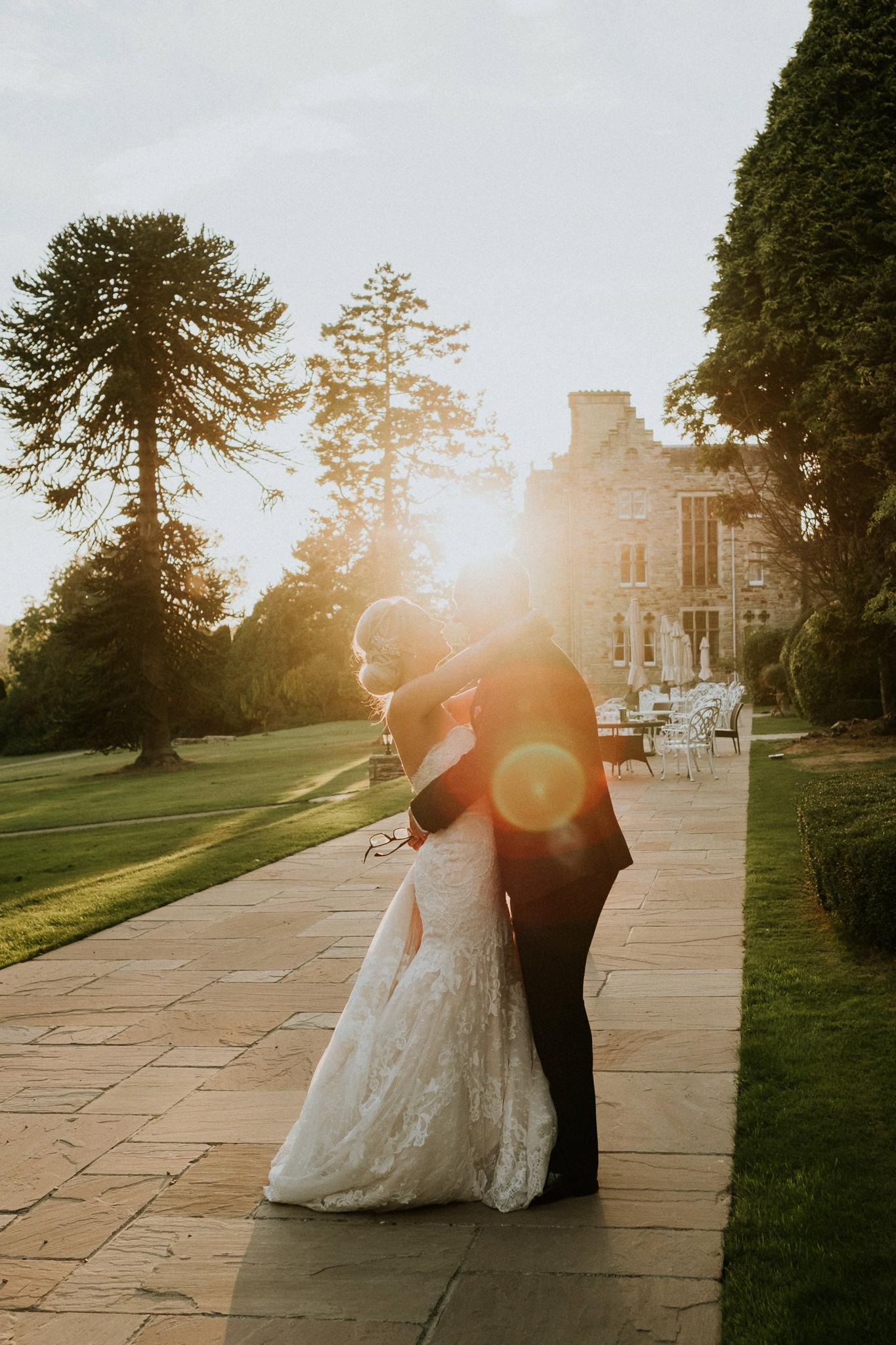 99 Kent wedding photographer creative fun joanna nicole photography 3.jpg