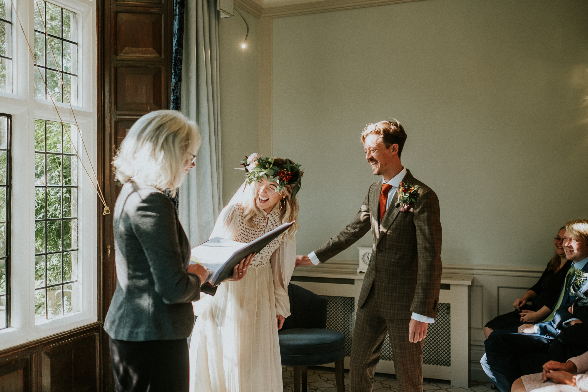 100 Cuckmere Haven Engagement shoot alternative wedding photographer Joanna Nicole Photography2.jpg