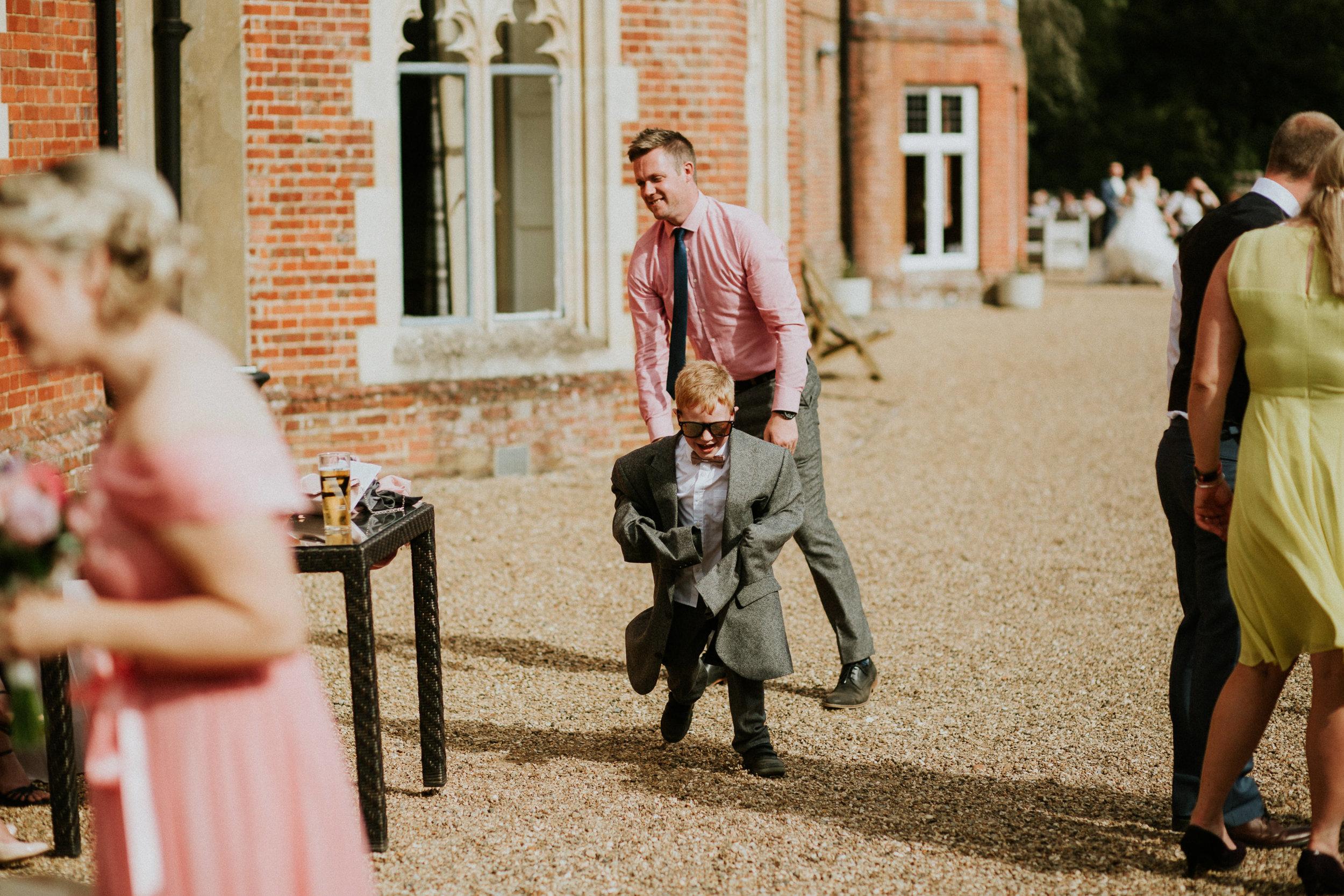 102 Cool fun wedding joanna nicole photography3.jpg