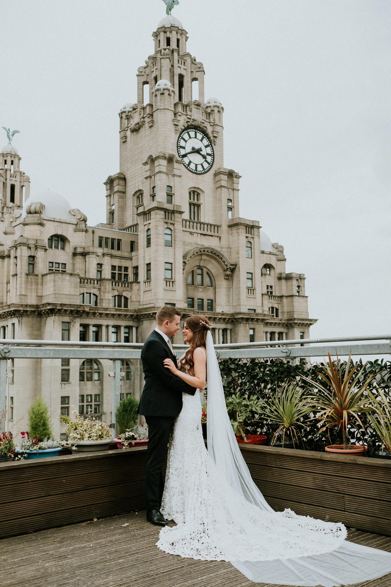 105 Oh Me Oh My Liverpool Cool Fun Creative Wedding Photographer Joanna Nicole Photography1.jpg