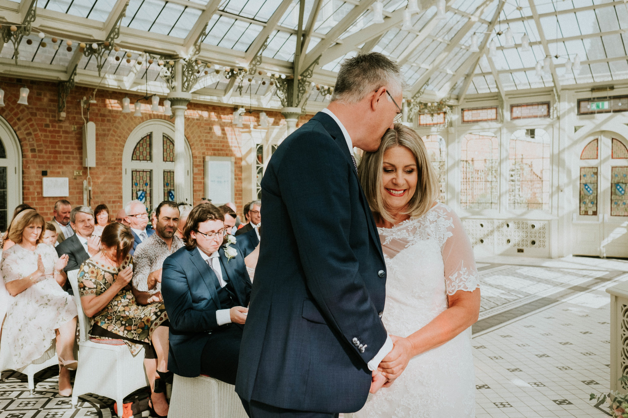 104 Kilworth House Wedding Creative Alternative Joanna Nicole Photography1.jpg