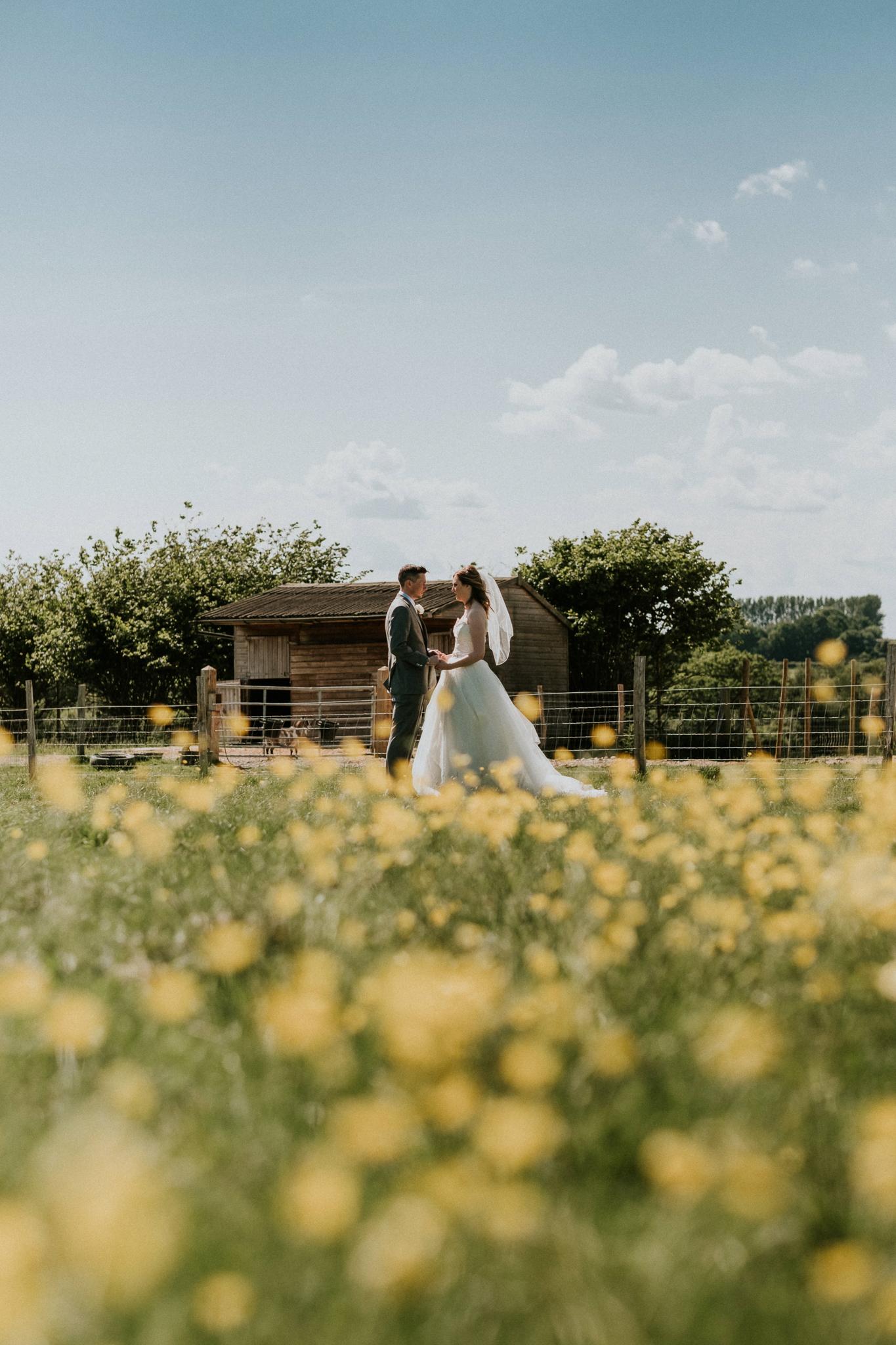 106 Sussex alternative wedding photography joanna nicole 2.jpg