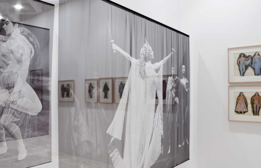 FOTO VÍA MUSEO TAMAYO