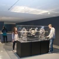 FOTO VÍA MUSEO DE ARTE CARRILLO GIL