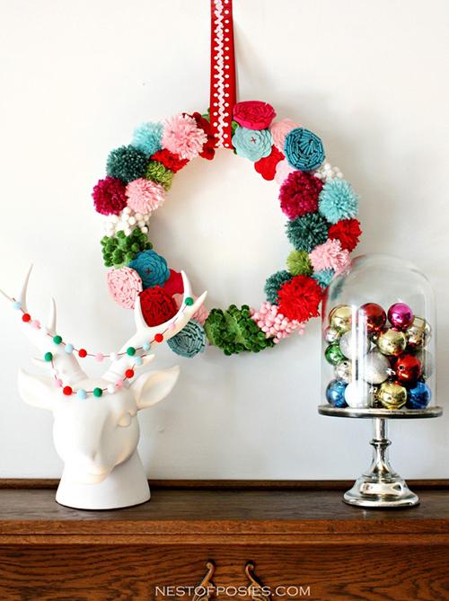 Pom-Pom-and-Posie-Wreath.jpg