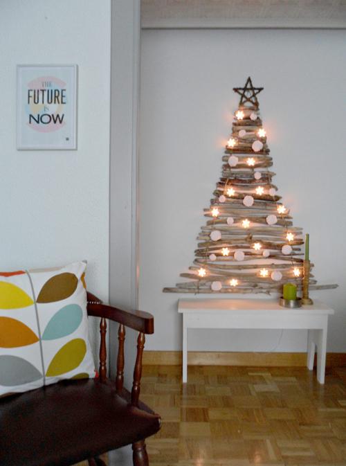 4 arbol de navidad con palos stick christmas tree.jpg