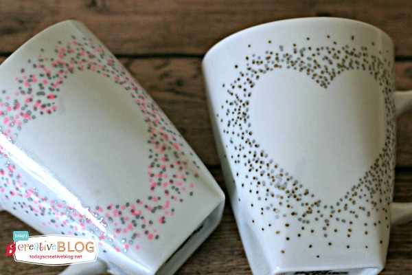 Confetti-painted-Valentines-Day-Mugs.jpg