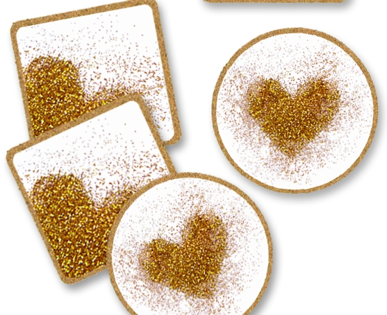 DIY_Metallic_Heart_Glitter_Coasters.jpg