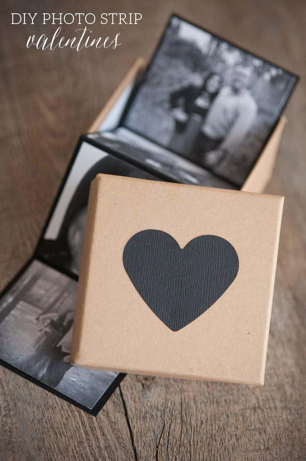 diy-photo-strip-valentines.jpg