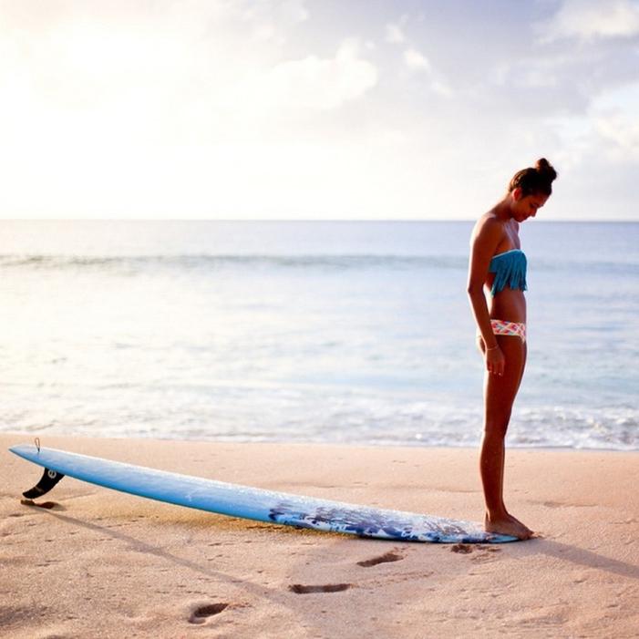 FOTO VÍA SURFING GIRLS