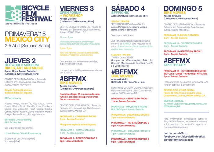 ActividadesBFFMX15.jpg