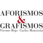 FOTO VÍA MUSEO DEL ESTANQUILLO