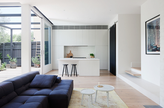 espacios robson rak arquitects
