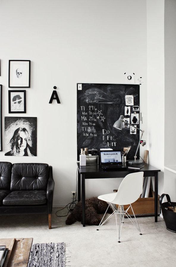 home-office5.jpg