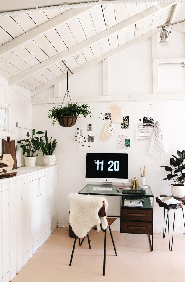 home-office4.jpg