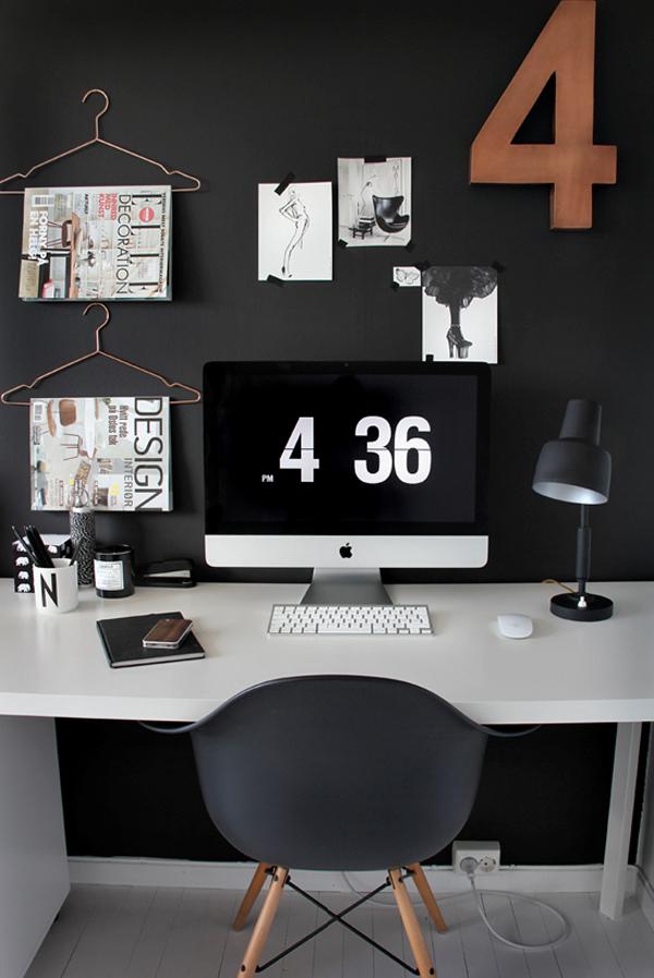 home-office8.jpg