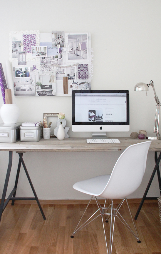 home-office10.JPG
