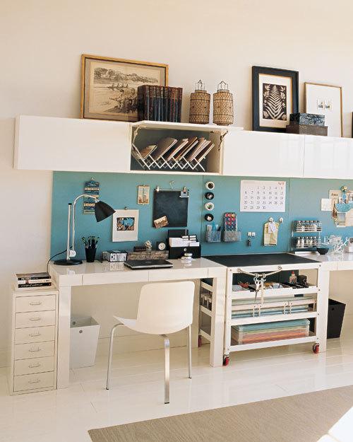 home-office7.jpg