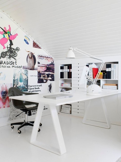 home-office6.jpg