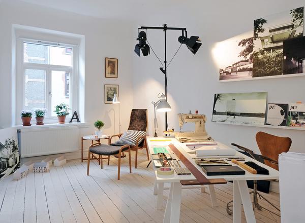 home-office9.jpg