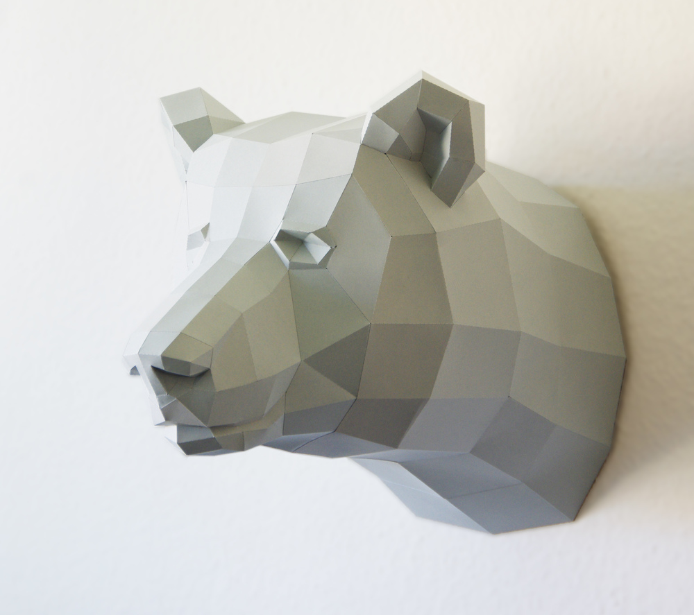 Paperwolfsshop_Bear.jpg