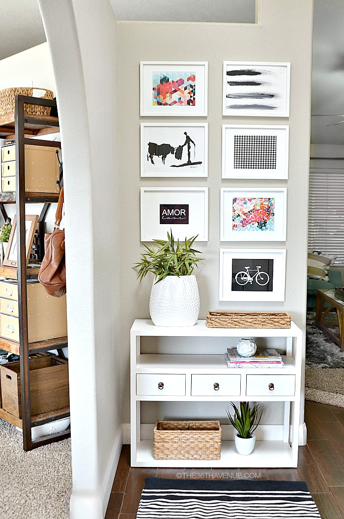 Entryway-Decor-Ideas-at-the36thavenue.com_.jpg