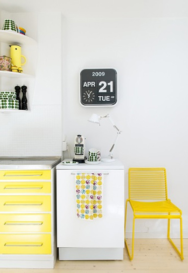 amarillo4.jpg