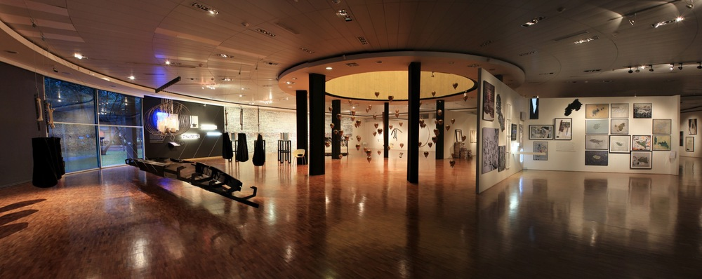 FOTO VÍA MUSEO DE ARTE CONTEMPORÁNEO