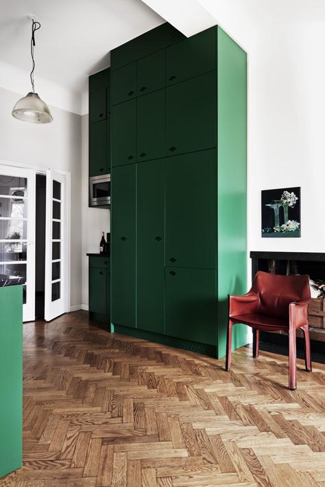 verde2.jpg