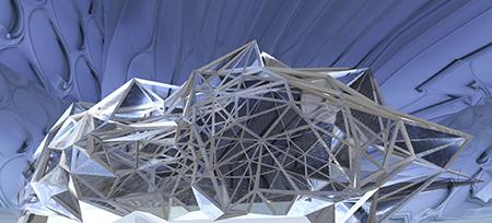FOTO VÍA MUSEO UNIVERSITARIO DEL CHOPO