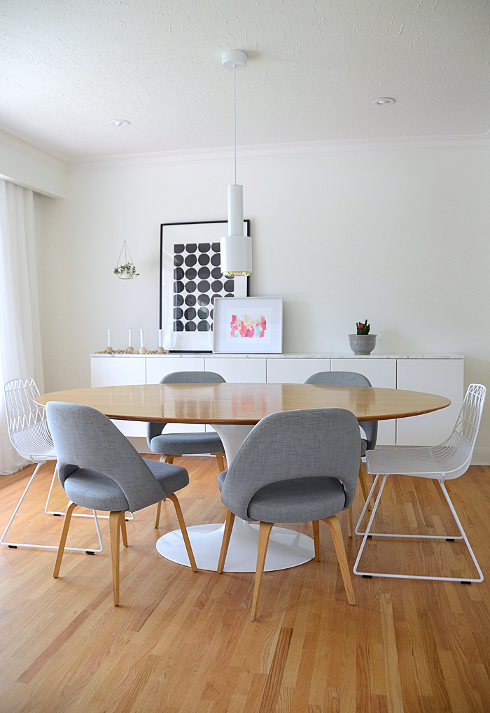 tulip table with bendgoods lucy chairs.jpg