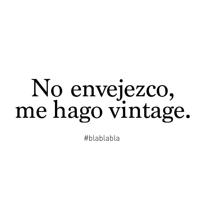 ©blamag