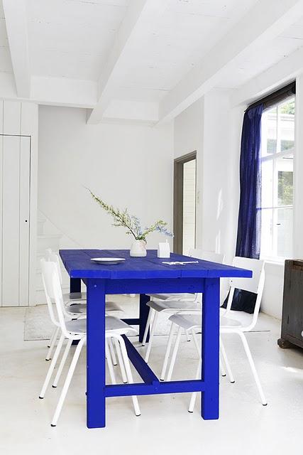azul9.jpg