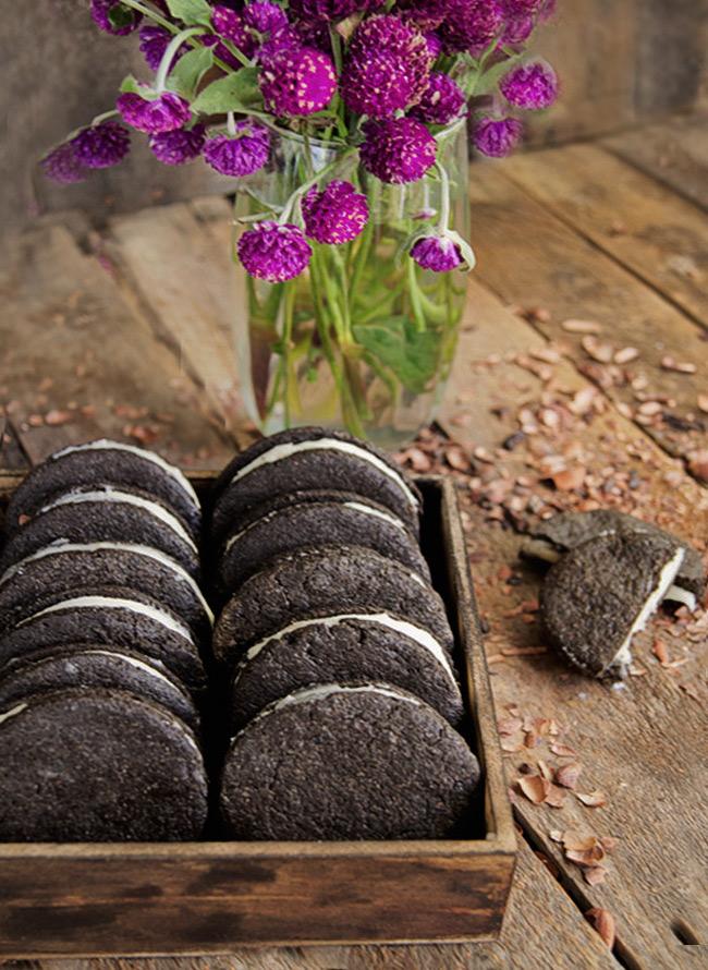 galletaschocolate8.jpg