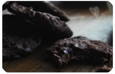 galletaschocolate7.jpg