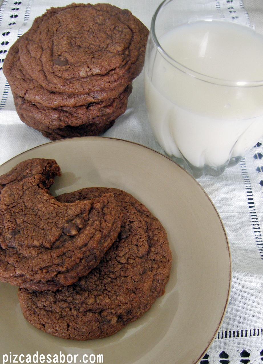 galletaschocolate10.jpg