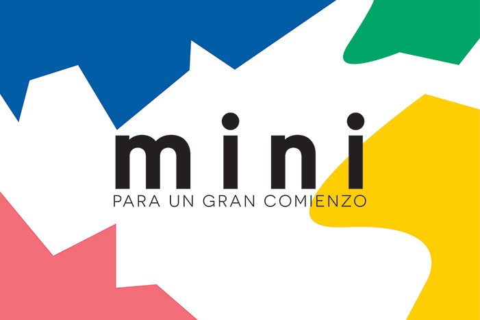 FOTOS CORTESÍA DE MINI