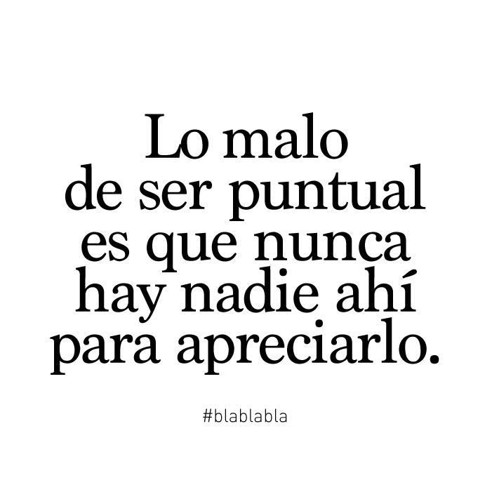 puntual.png