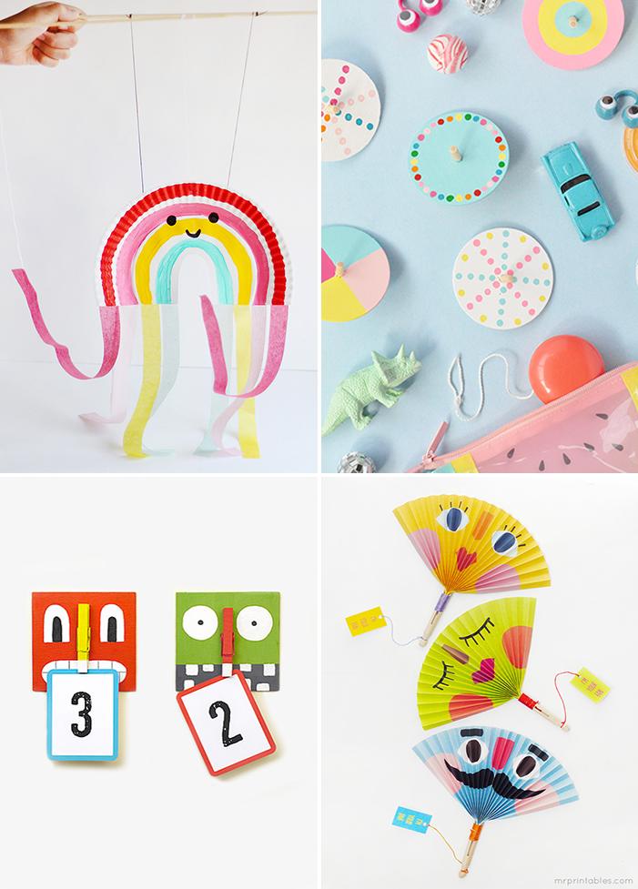 summer-crafts.png