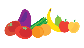frutasyverduras.png