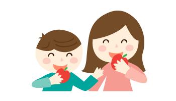 ejemplo-habitos-saludables.png
