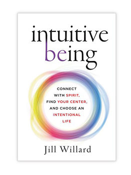 intuitive-being.png