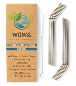 stainless-steel-straws.png
