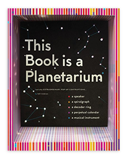 this-book-is-a-planetarium.png