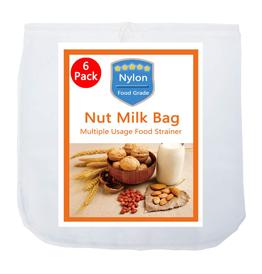 nut-milk-bag.png