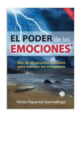 EL-PODER-DE-LAS-EMOCIONES.png