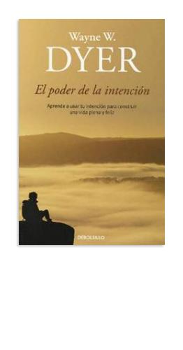 EL-PODER-DE-LA-INTENCION.png